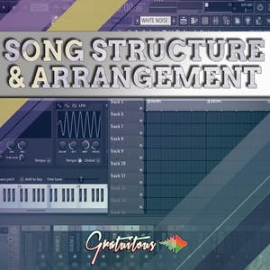 Song Structure and Arrangement